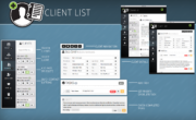client-list-the-simple-daily-todo-list-task-contacts-manager-3