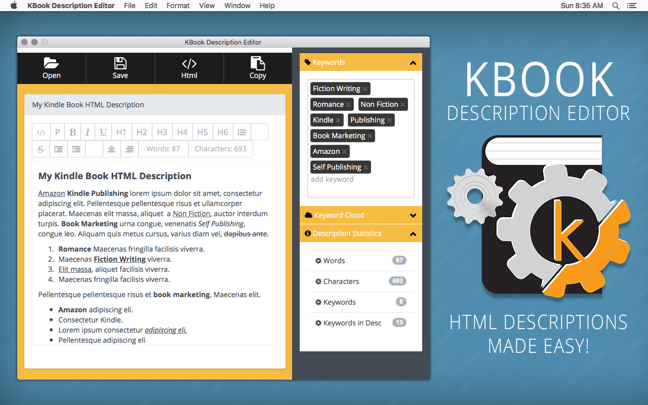 kbook-description-editor-the-kindle-html-description-generator-1