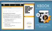 kbook-description-editor-the-kindle-html-description-generator-2