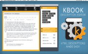 kbook-description-editor-the-kindle-html-description-generator-3