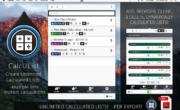 CalcUList- Awesome Math List Calculator - OSX Menubar App -2