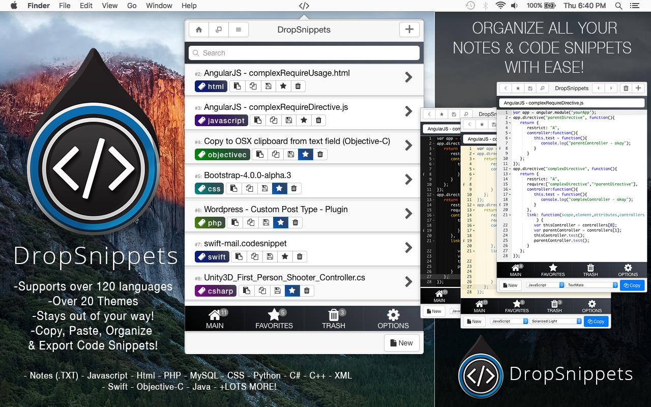 Vhdl Editor For Mac